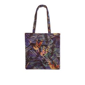 Tote Bag handmade Barcelona